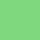 picto-vegetaux