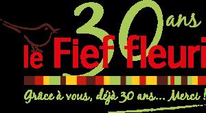 Logo-Fief-Fleuri-30-ans