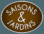 logo_saisonsetjardins