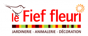 Fief Fleuri logo quadri-01